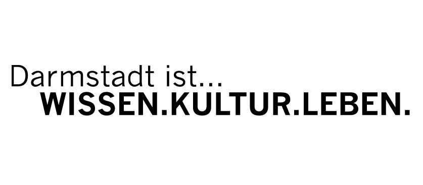 Claim_WissenKulturLeben_schwarz
