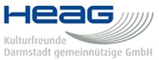 HEAG_vorl