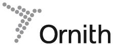 Logo_Ornith_rgb