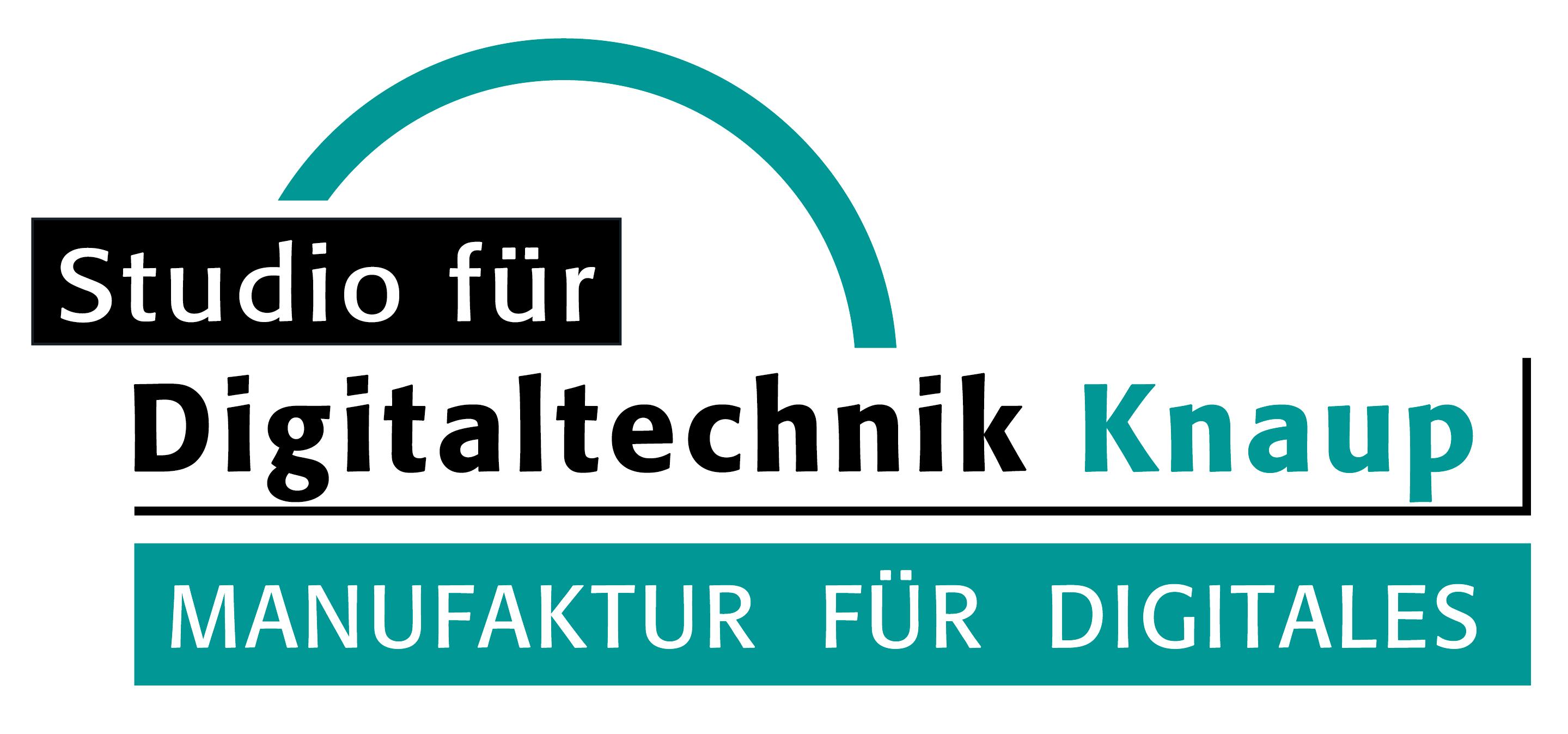 SfD_Logo_Neu1_ZW