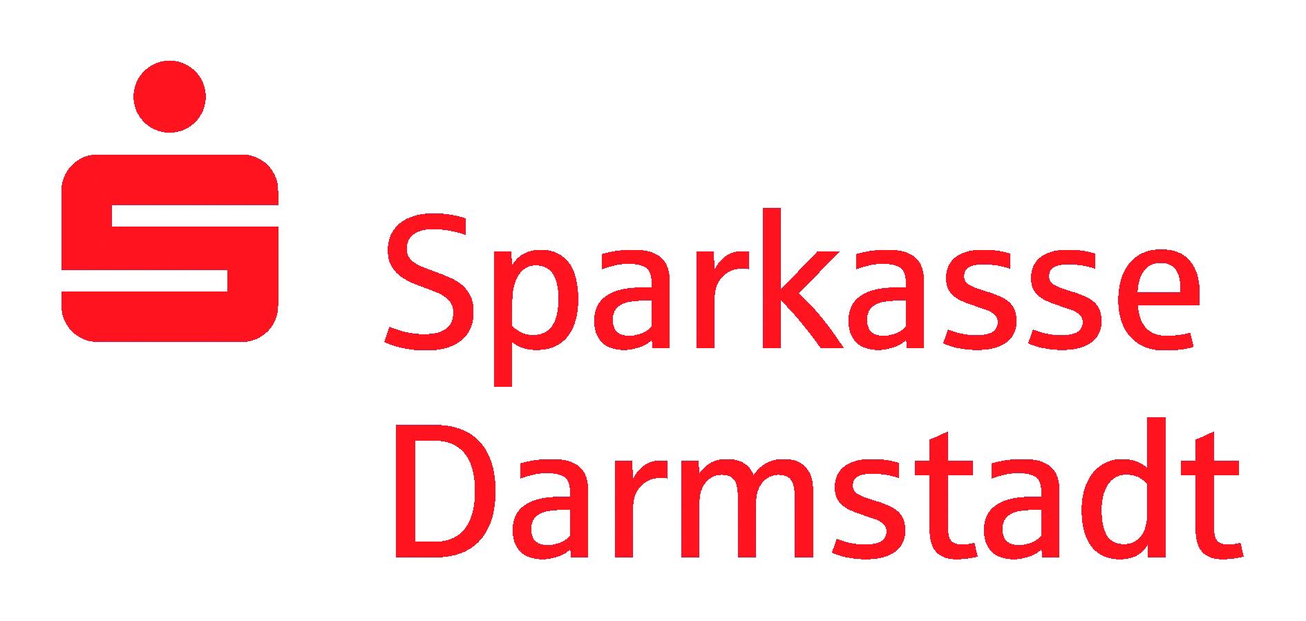 Sparkasse Da Logo HKS 13_1